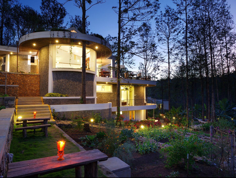 gallery u2013 bison woods yercaud online rooms booking in yercaud